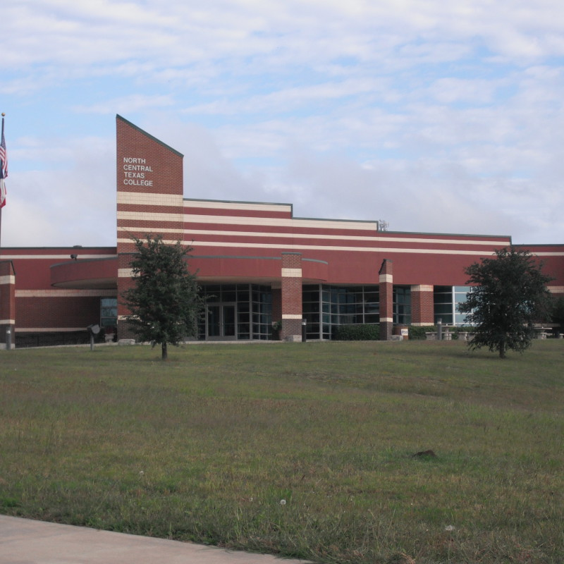 NCTC Bowie