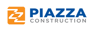 Piazza Construction